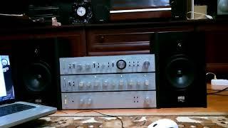 Лорта 150 РОЗУМ-204С, Е-005С, УП-203С