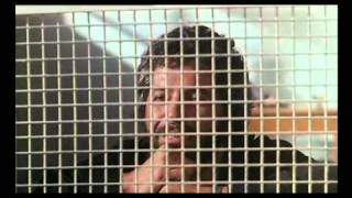 Mauel fantoni alias Cesare Cuticchia in prigione