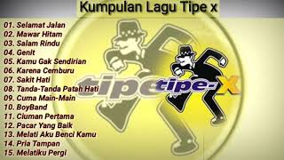 free mp3 songs download - Lagu tipe x mp3 - Free youtube converter