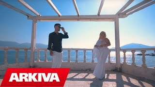 Mirela Kurti ft. Ramazan Shira - Dashnia Jem (Official Video 4K)