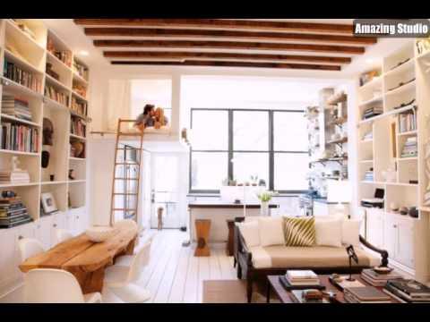 loft etagenbett mezzanine schlafzimmer - youtube, Hause ideen