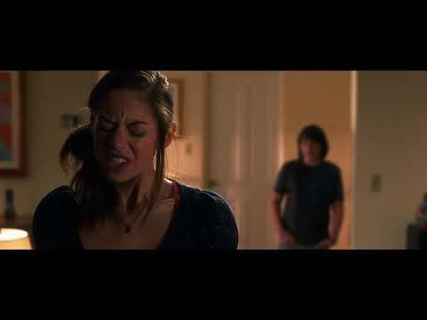 Жена Рассказала Мужу об Измене ... отрывок из фильма (Это Дурацкая Любовь/Crazy, Stupid, Love)2011
