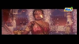 Nethuthan Poothu Songs HD  Annai bhoomi