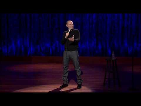 Bill Burr - White Guilt