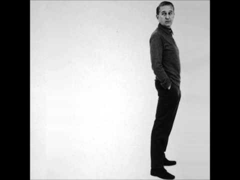 Gil Evans - Laurent Cugny - C Blues