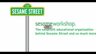 Sesame street season 23 2991 funding credits pbs id 19921989