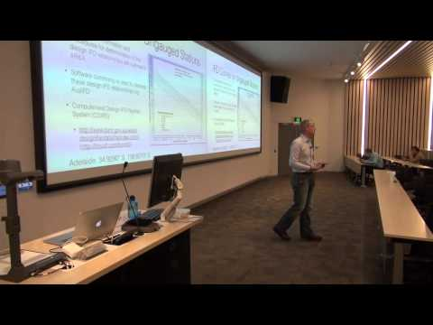 Spring 2015 hydrology Lecture 7