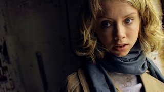 AWARD WINNING Post-Apocalyptic Short Film - SIREN