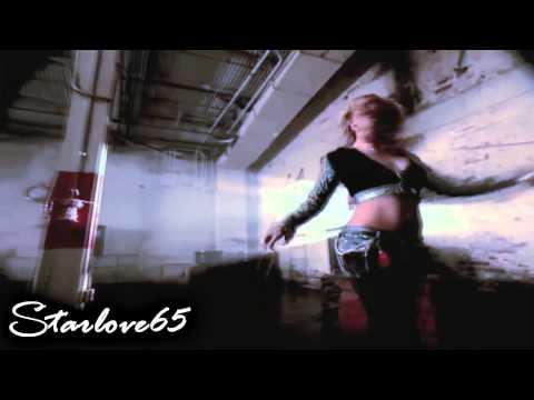 Britney Spears  Ooh Ooh Ba  Music