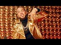 Jason Derulo - Tip Toe Feat French Montana (Official Music Video) mp4,hd,3gp,mp3 free download Jason Derulo - Tip Toe Feat French Montana (Official Music Video)