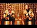 YouTube Turbo Jason Derulo - Tip Toe feat French Montana (Official Music Video)