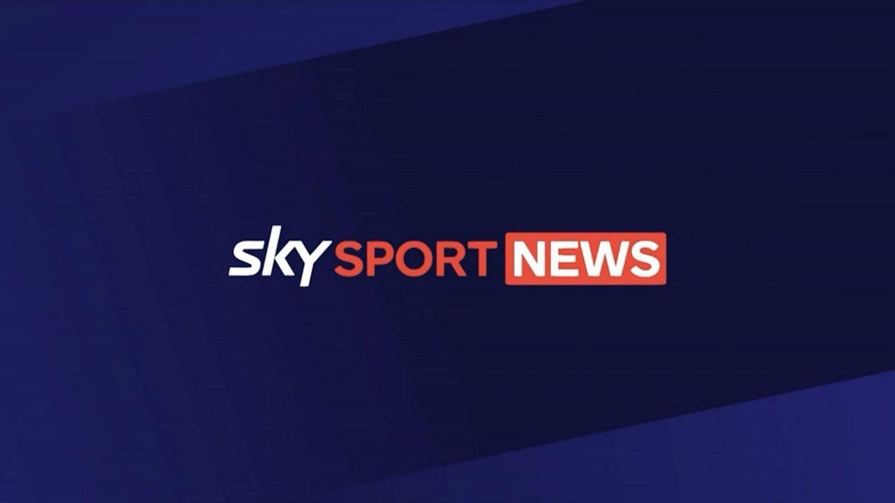 Skysportnews