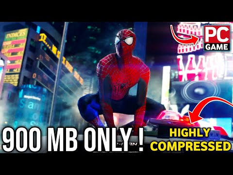 Deadpool pc game highly compressed 500mb