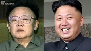 Kim Jong-Un'un Gizlemeye Çalıştığı 11 Sır