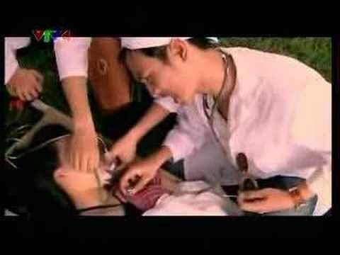 Gala Cuoi 2007-Gio Thi Anh Hua De Lam Gi