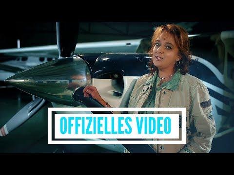 Andrea Jürgens - Déjà Vu (offizielles Video)