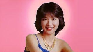 キャンディーズの解散2年半後放送。女優伊藤蘭さんのラジオ番組から、か...