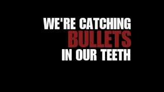 Tunng - Bullets [lyrics]