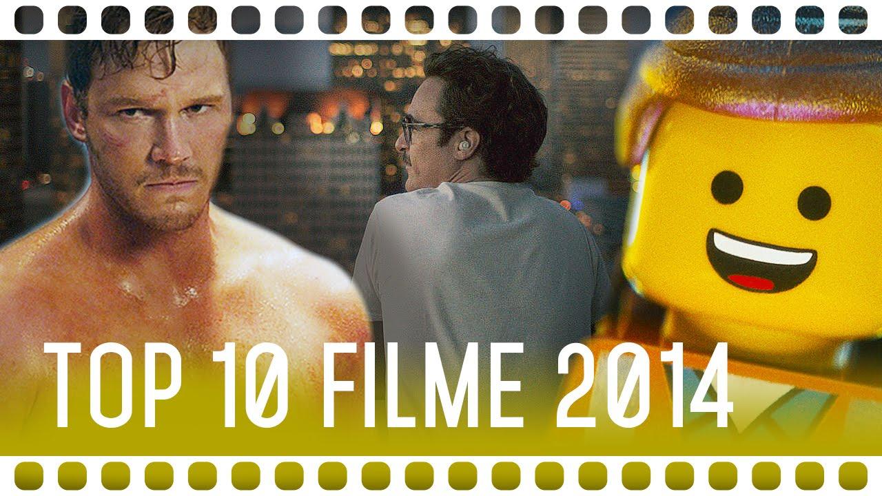 beste filme 2014