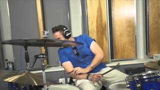 PreSonus Live: In the Studio with The Paul Thorn Band, Aug 13, 2015
