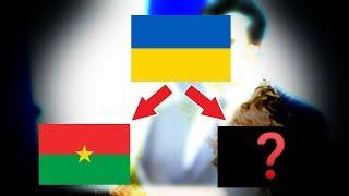 MES NOUVEAUX ALLIES ! (Geopolitical Simulator 4 FR S09) #50