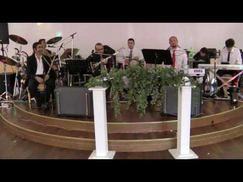 Münih Gelisim Orkestrasi