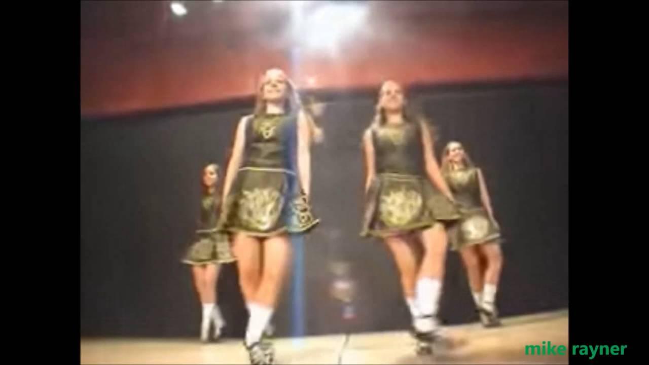 Best Irish Folk Songs Galway Girl Top Celtic Dance Jigs Country Instrumental Music Remix Hot 2017