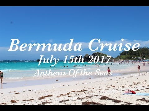 Cruise Music Video 2017