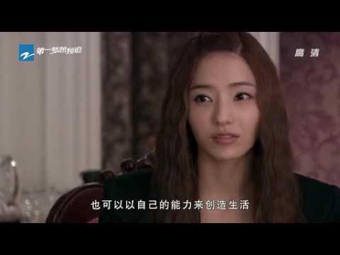 蓝色梦想韩彩英发型_无懈可击之蓝色梦想 14 主演:朱梓骁 / 韩彩英 / 吴映洁 - YouTube