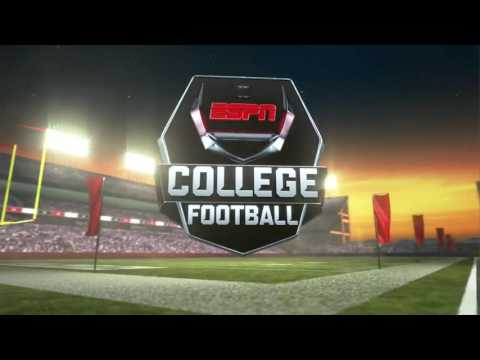 2016 TCU vs Texas Tech