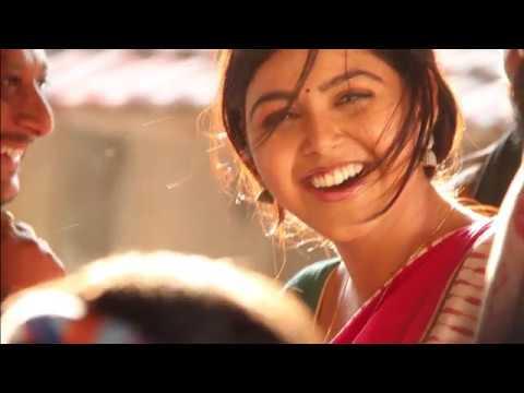 Brainbox Studios | Reva Making | M Monal Gajjar as Supriya Bhartiya