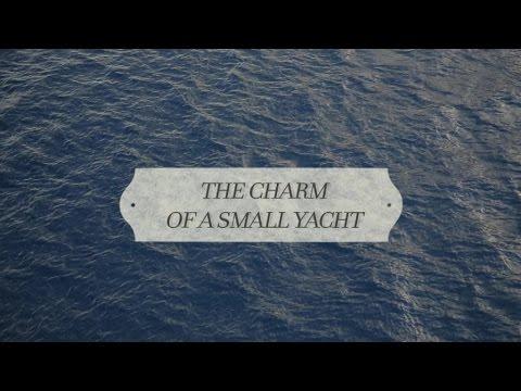 Seadream Luxury boat (Documentary, Discovery)