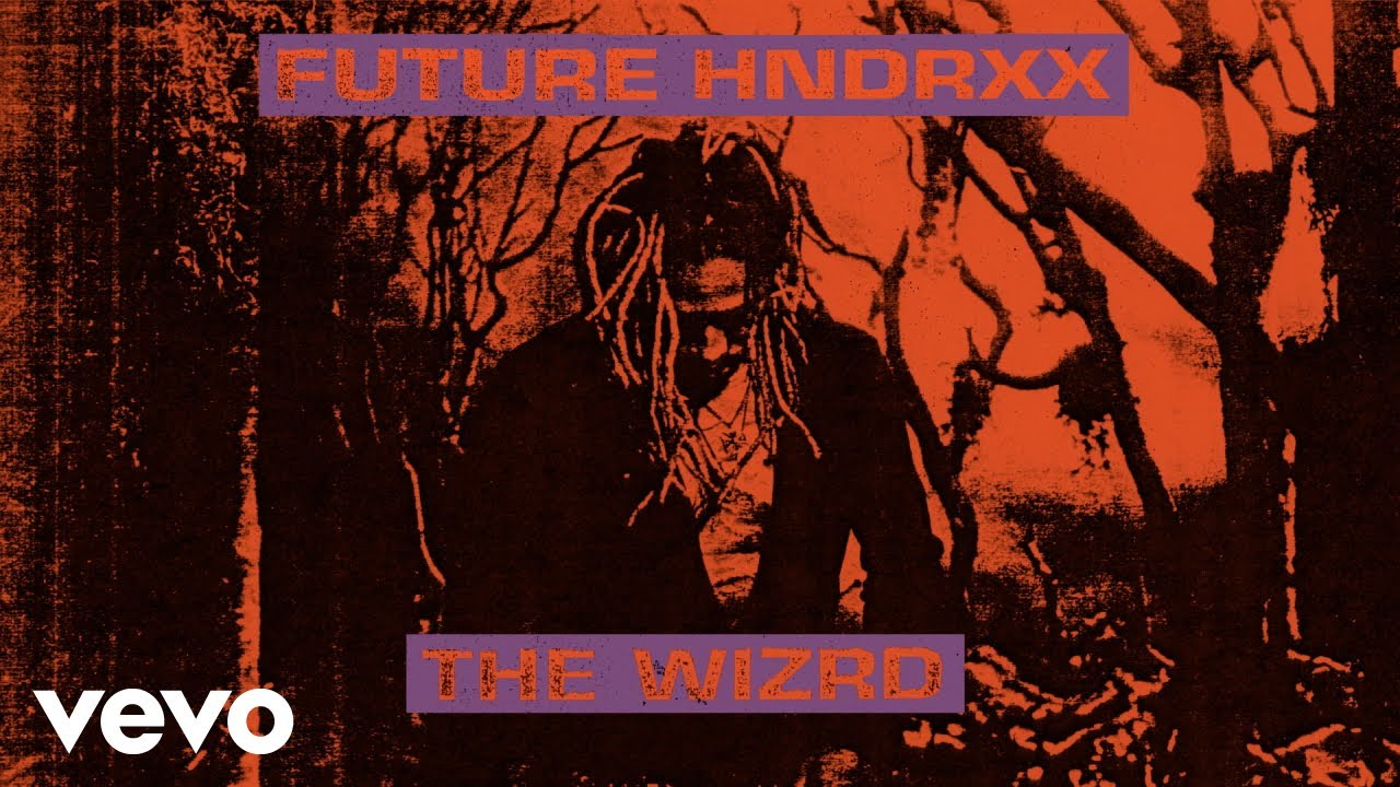 Future - Call the Coroner (Audio)