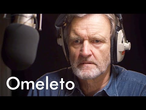 The Lion | Comedy Short Film | Omeleto
