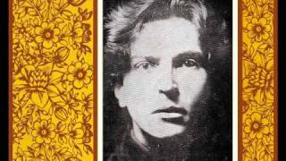 Enescu - Suite for Piano No. 1, Op. 3 'Dans le style ancien'