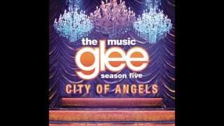 Watch Glee Cast I Love La video
