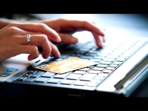 Аннуитетные платежи по кредиту, расчет аннуитетного