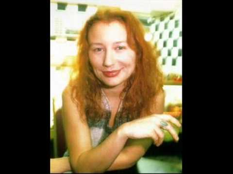 Tori Amos - Happy phantom demo 1