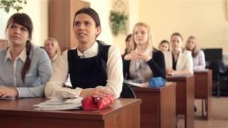 видео Как поступить в дипломатическую академию МИД РФ?