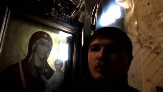 видео Черноморские святыни