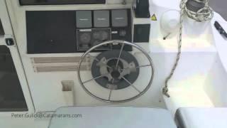 Gemini 105MC Pandora