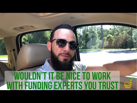 work-with-business-credit-funding-experts-you-can-trust