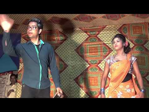best Bengali funny dance video ghatal hooresengpur 2017