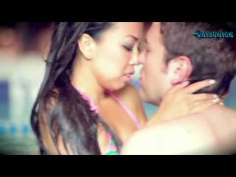 Akcent   That's My Name 2010 feat Lora HD