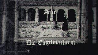 Attic - Die Engelmacherin