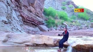 vuclip Sohna Lagda Ali Walla || Ruman Rasheed Qadri
