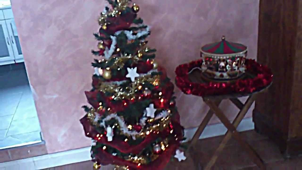 le plus beau sapin du monde joyeux noel and merry. Black Bedroom Furniture Sets. Home Design Ideas