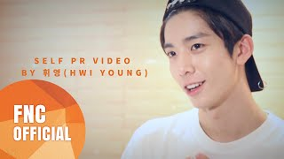 NEOZ DANCE TEAM - SELF PR VIDEO BY 휘영(HWI YOUNG)