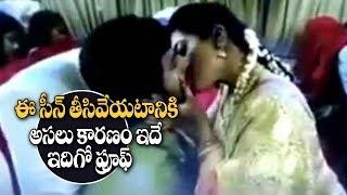 Latest Telugu Video Songs