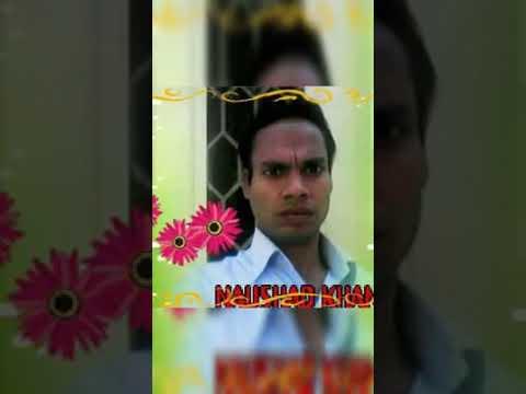 Raju Punjabi  Chale Matak Matak Matak Teri Chal bhabhi ri